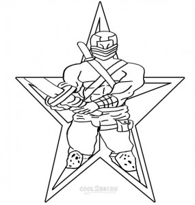 GI Joe Coloring Pages Prictures For Kids