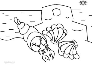Ocean Animals Coloring Pages For Kids besides Teletubbies Coloring Pages moreover Spaceship Coloring Pages as well Kleurlinge Bijna Gelynched Demonstratie Zwarte Piet moreover 2662. on helicopter fun facts