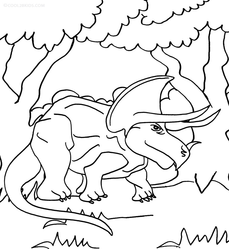 printable coloring pages ethnic children - photo#25