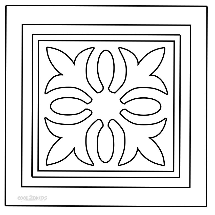 rangoli designs printable coloring pages coloring pages ideas reviews