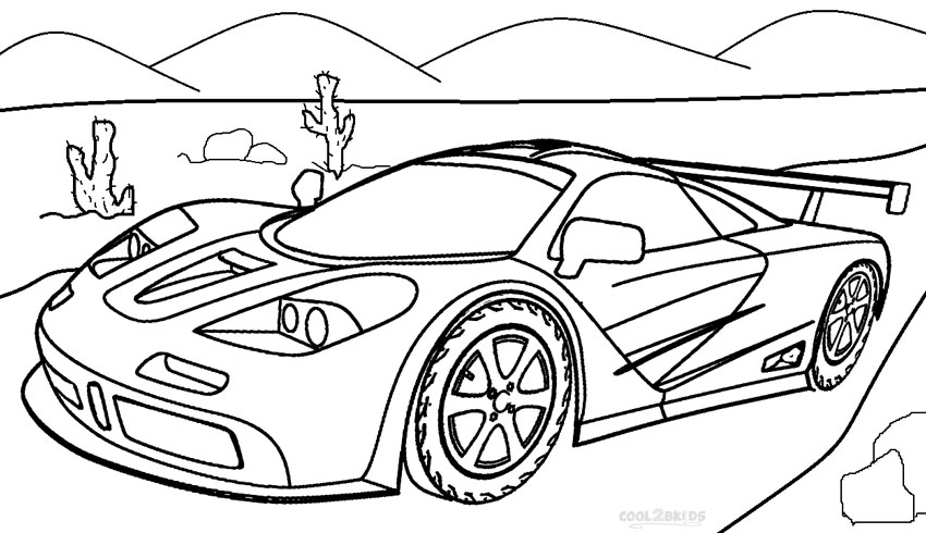 printable bugatti coloring pages for kids | cool2bkids - Steelers Coloring Pages Printable