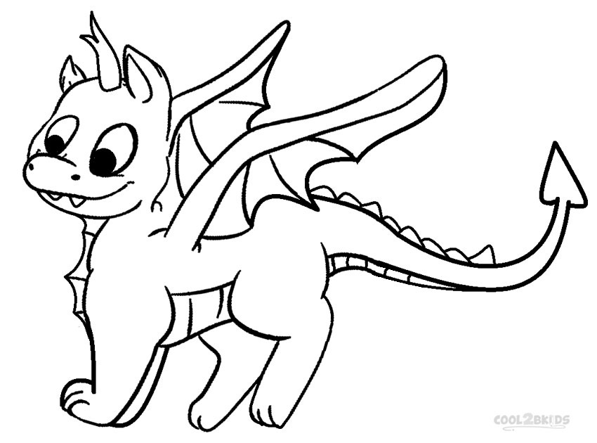 webkins coloring pages | Printable Webkinz Coloring Pages For Kids | Cool2bKids