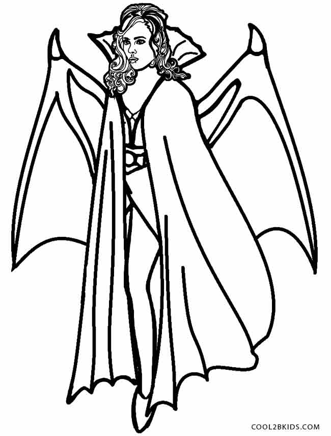 kid printables coloring pages - photo#46