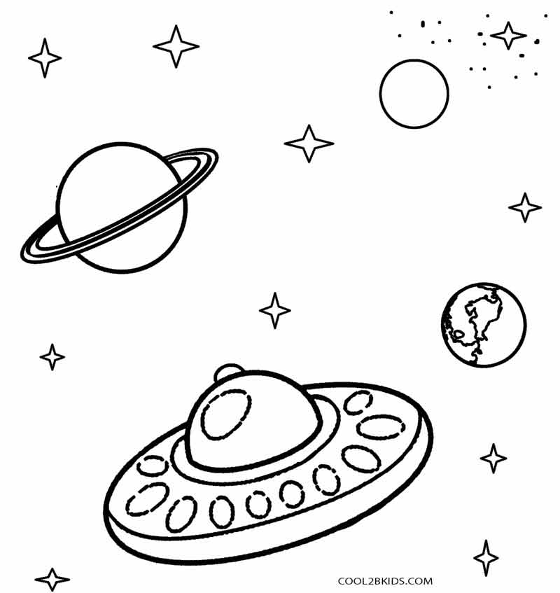 Printable Pla Coloring Pages