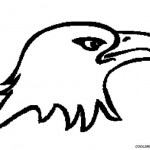 eagle head coloring page - index of wp content uploads 2015 08