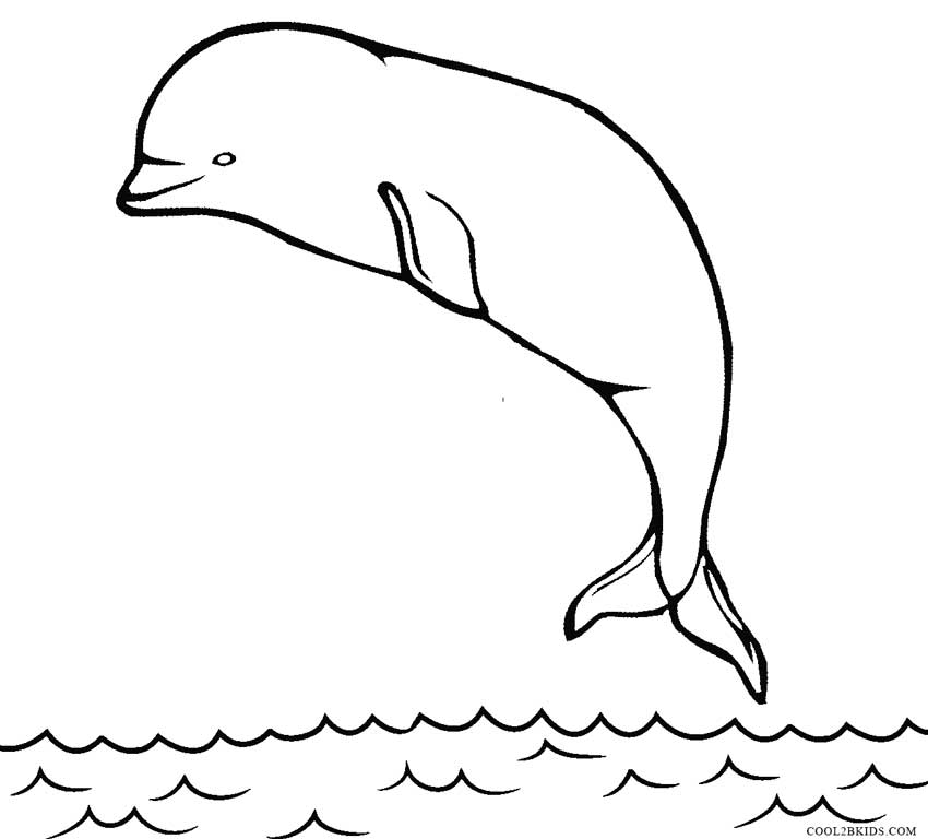 whale coloring pages to print out coloring pages