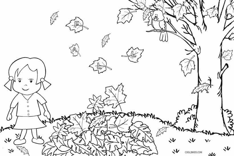 coloring pages for kindergarten - Kindergarten Coloring Pages