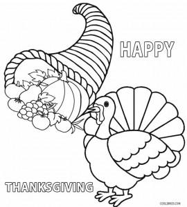 Printable kindergarten coloring pages for kids cool2bkids for Thanksgiving coloring pages for kindergarten