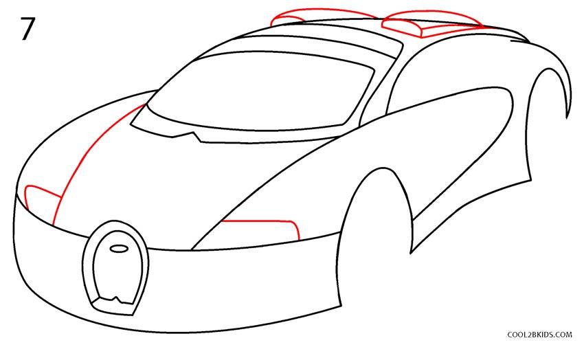 Image Result For Car Wheel Rim Design