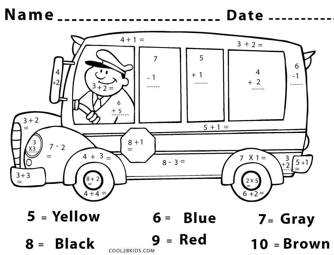 coloring pages for middle shcoolers - photo#35