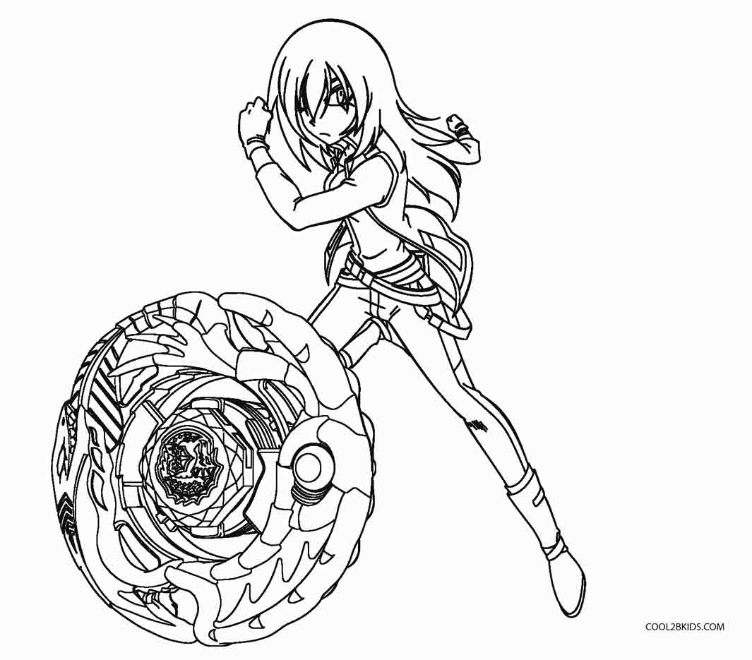 beyblade cosmic pegasus coloring pages games ryuga metal fury colouring special coloring pages beyblade - Beyblade Metal Fury Coloring Pages