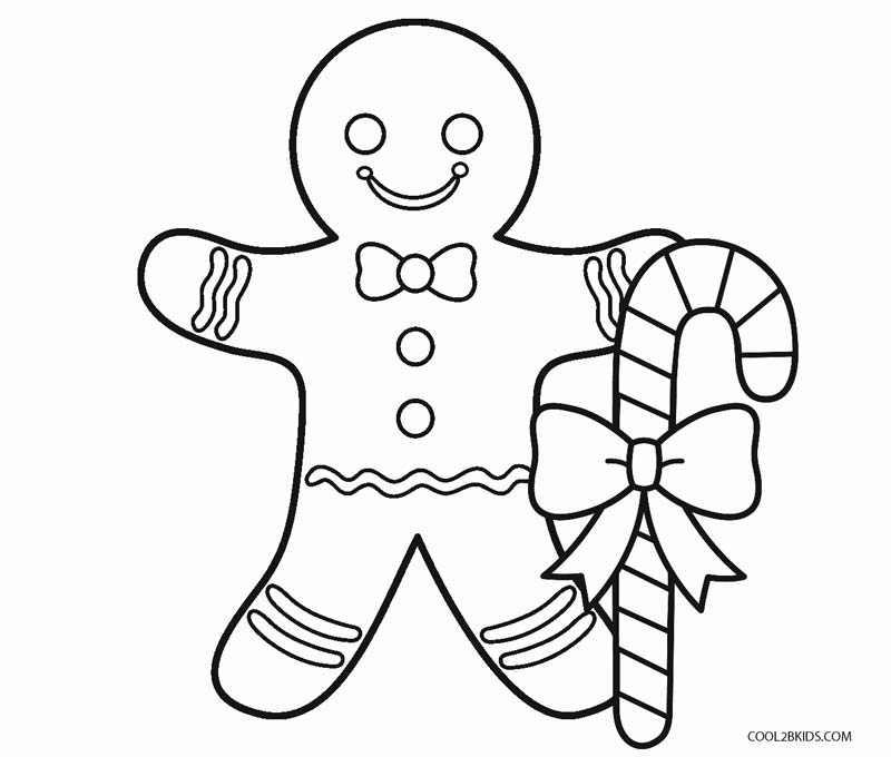 graphic about Printable Candy Cane referred to as Cost-free Printable Sweet Cane Coloring Internet pages For Youngsters Neat2bKids