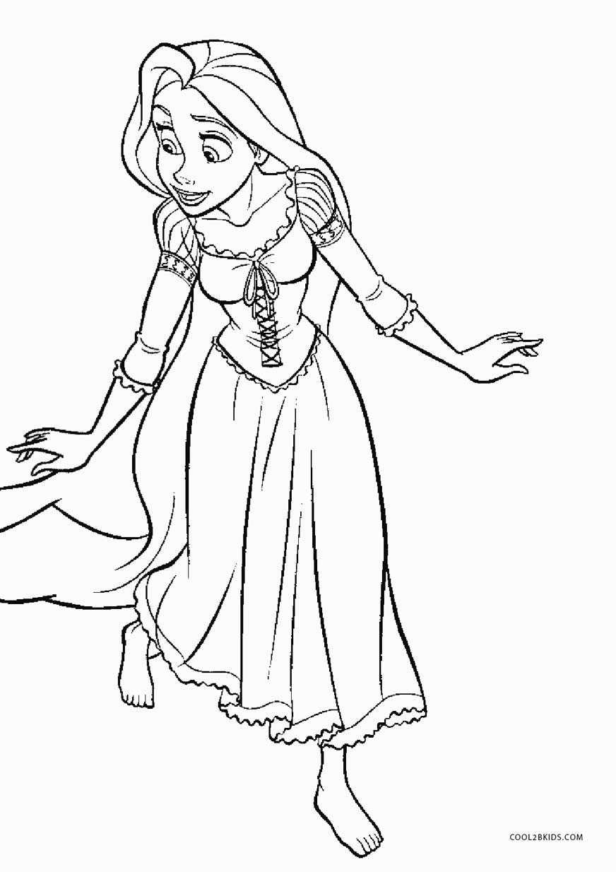 coloring pages with colors - photo#9