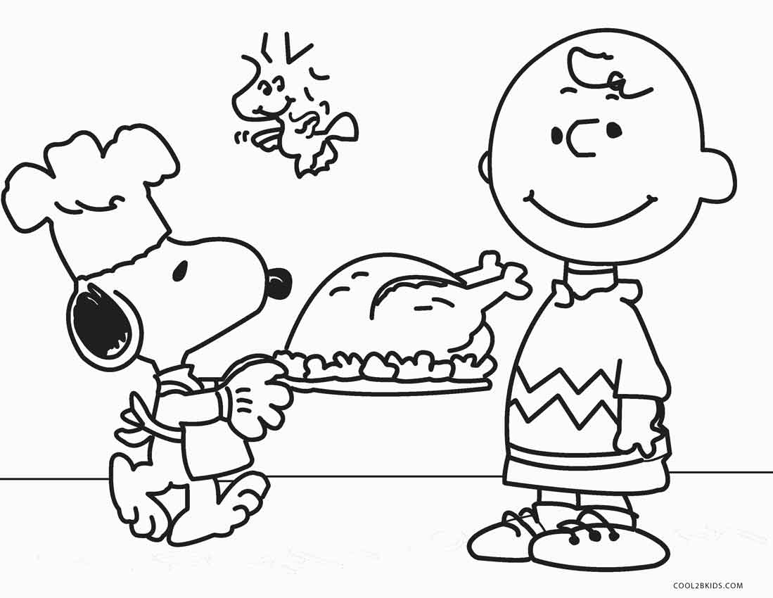 kindergarten coloring pages school - photo#40