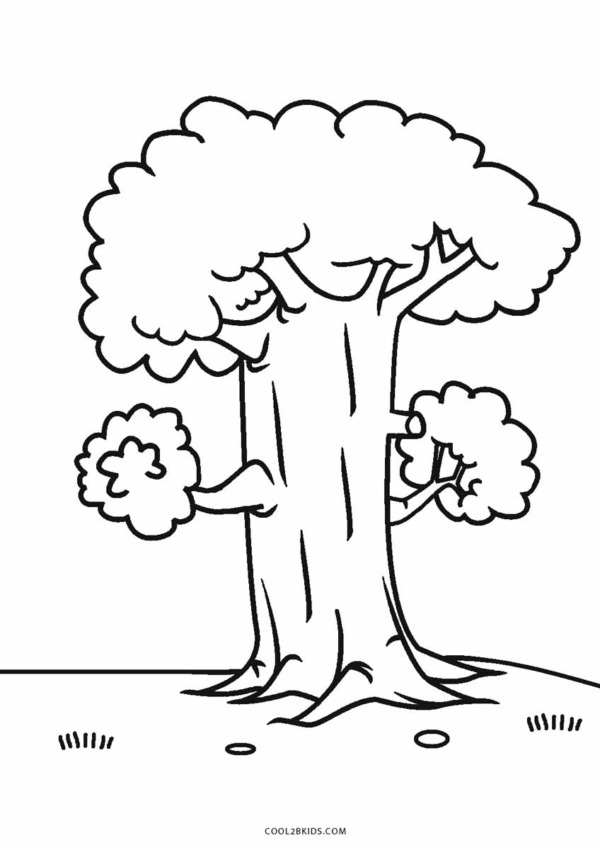 coloring pages from photos - photo#25