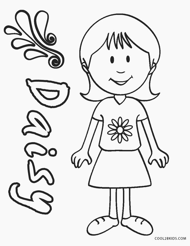photograph about Girl Scout Coloring Pages Printable called Absolutely free Printable Lady Scout Coloring Webpages For Youngsters Interesting2bKids