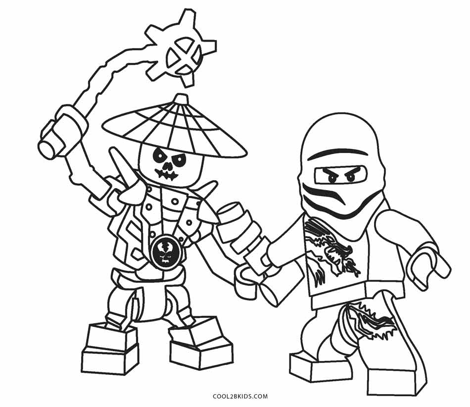 picture relating to Ninjago Printable Coloring Pages referred to as No cost Printable Ninjago Coloring Web pages For Small children Neat2bKids