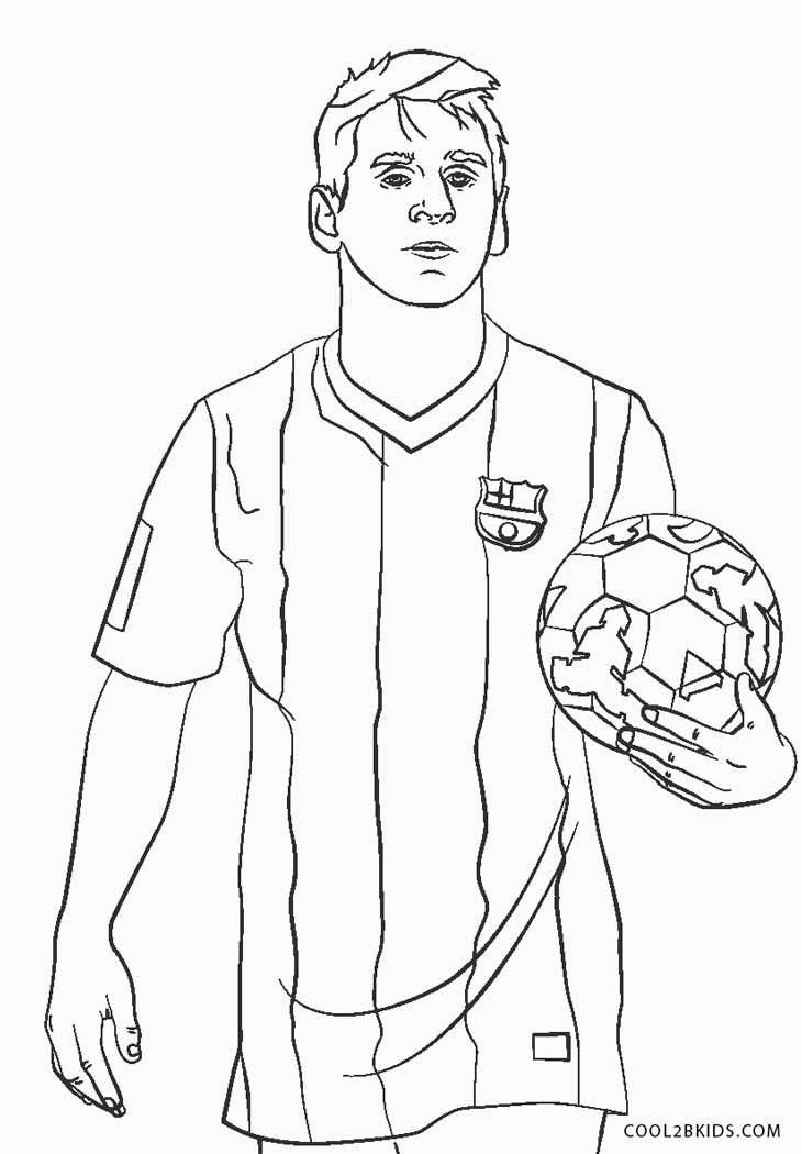 free printable football coloring pages for cool2bkids