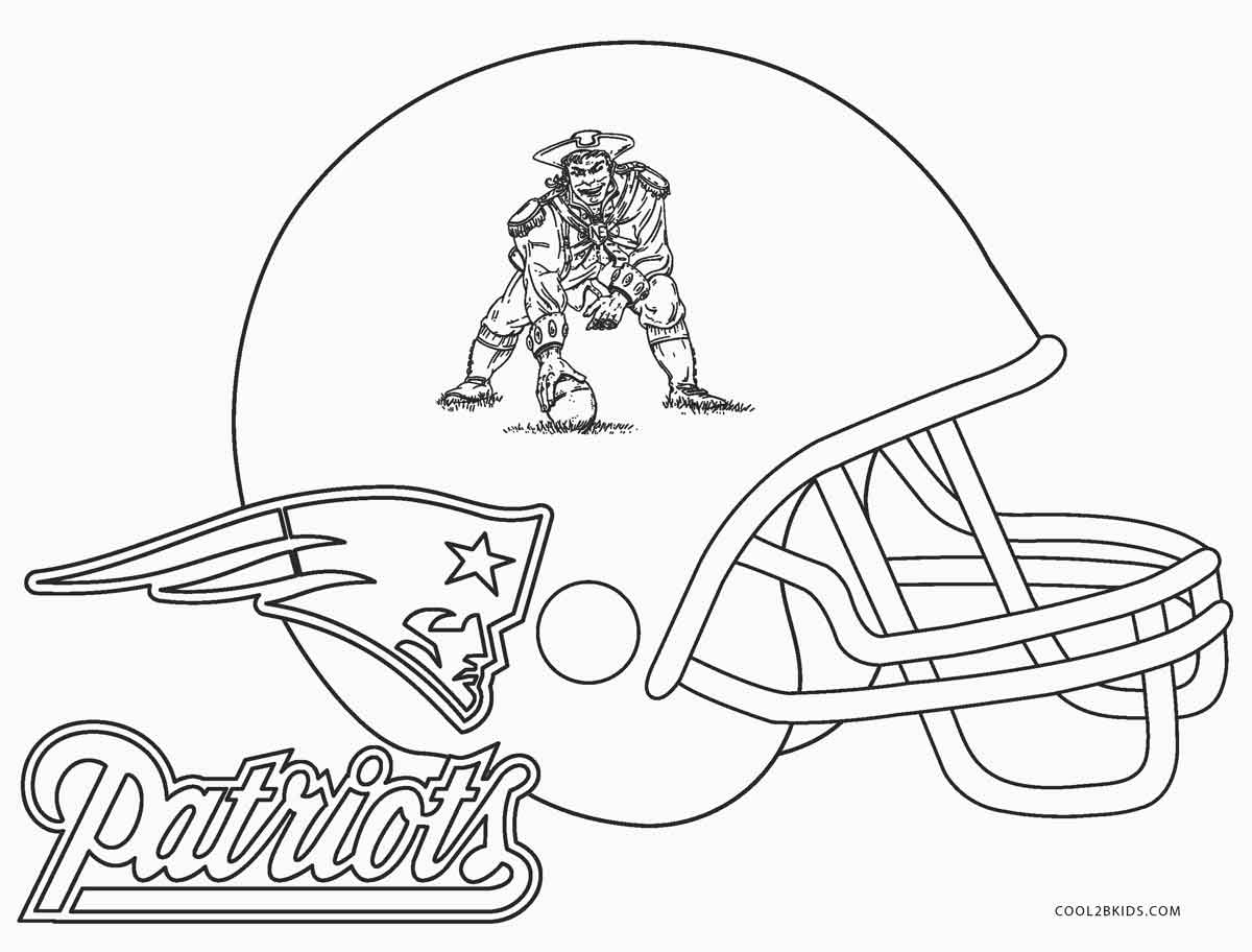 uk football coloring pages - photo#7
