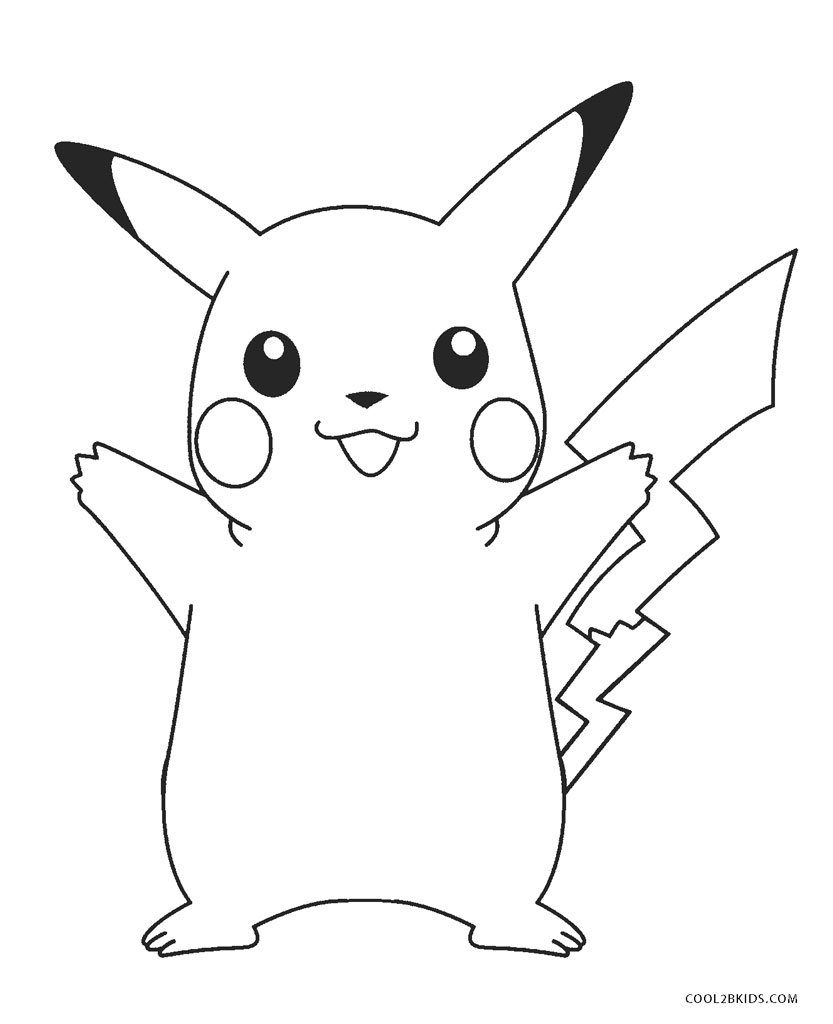 coloring pages nick jr - photo#41