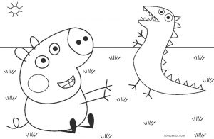 Free Printable Nick Jr Coloring Pages For Kids Cool2bkids