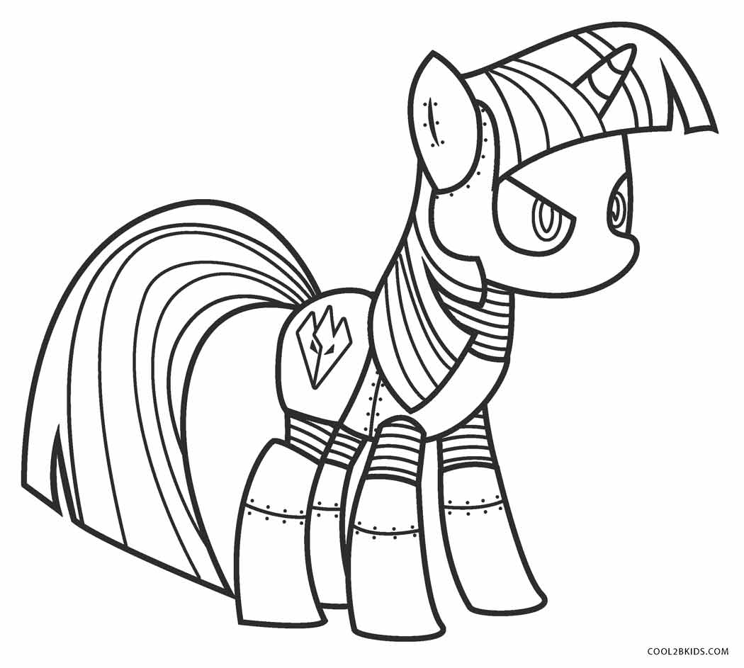 coloring pages at nick jr - photo#35