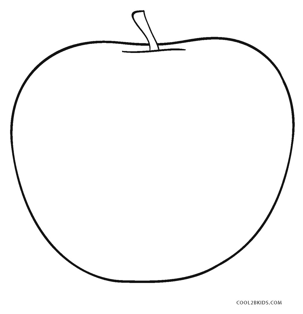 mac printable coloring pages - photo#9