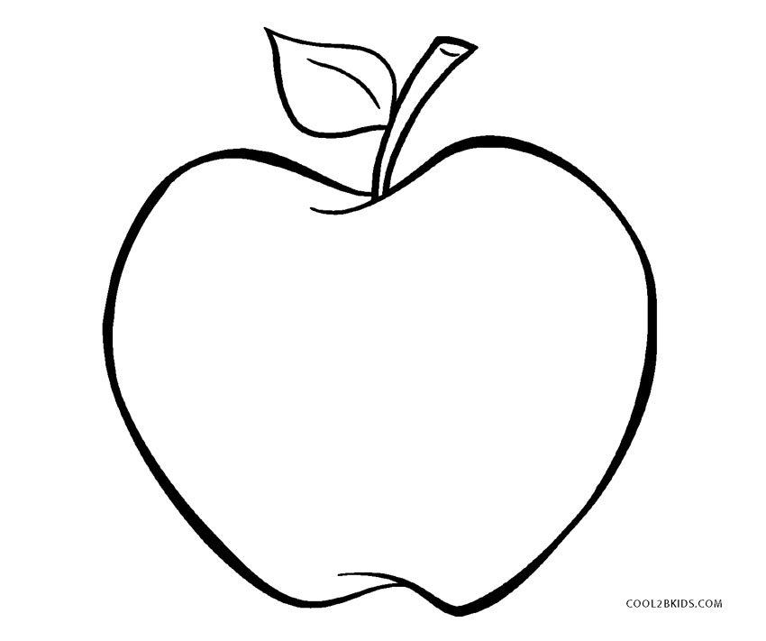 mac printable coloring pages - photo#12