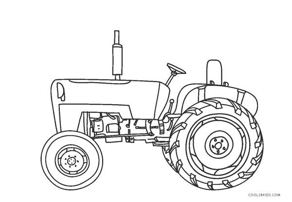 Case Ih Tractor PNG - case-ih-tractor-wallpaper case-ih-tractor ... | 415x600