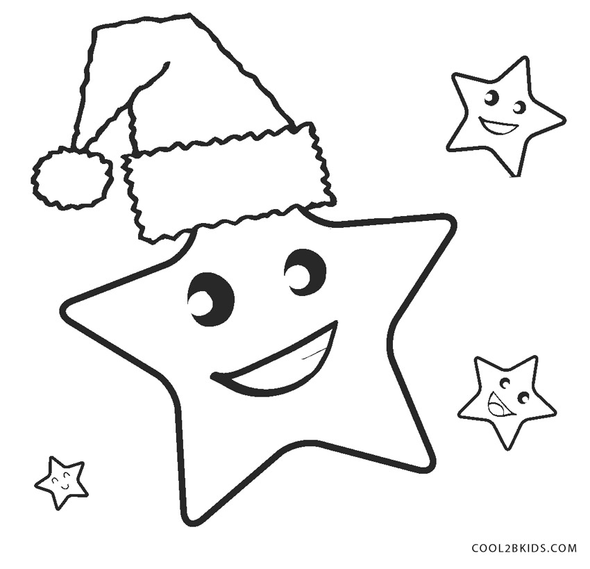 photograph about Star Coloring Pages Printable referred to as Absolutely free Printable Star Coloring Webpages For Small children Awesome2bKids