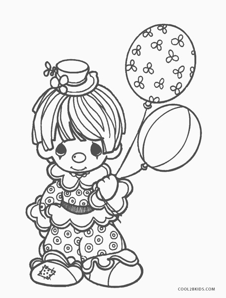 - Precious Moments Coloring Book Newitaliancinema.org