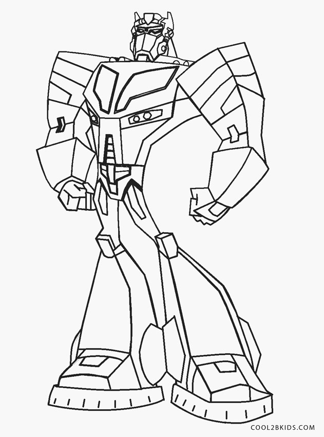 Grimlock Transformers Coloring Pages – Best Coloring Pages | 850x631