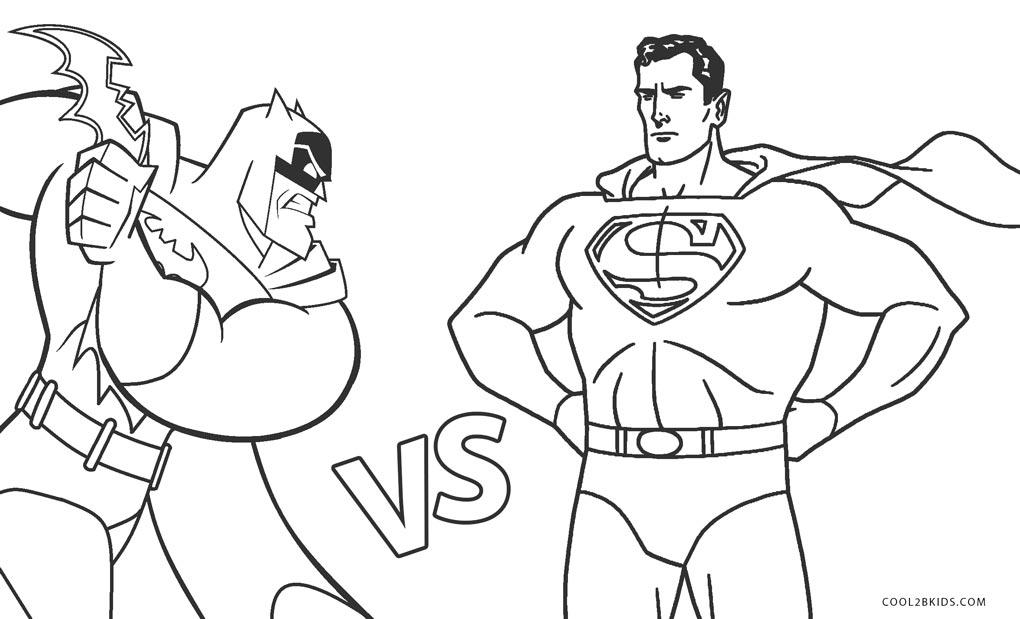 batman vs superman injustice coloring pages | Dibujos de Batman para colorear - Páginas para imprimir ...