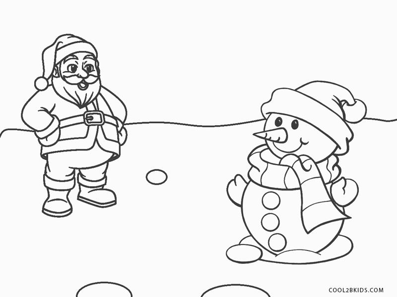 Dibujos De Muneco De Nieve Para Colorear Paginas Para Imprimir Gratis La zanahoria es una hortaliza de color naranja, blanca o roja y blanca e incluso de color violeta blancuzca por dentro (más rara vez) dependiendo su especie; de nieve para colorear