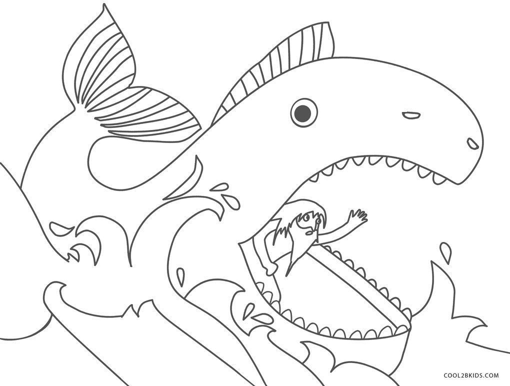 Bible Story Coloring Pages: Summer 2019 - Illustrated Ministry | 772x1020