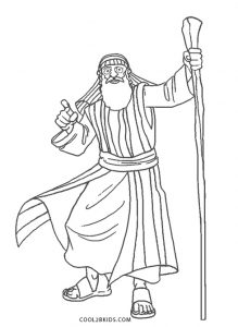 Free Bible Verse Coloring Pages | Bible verse coloring page, Bible ... | 300x219