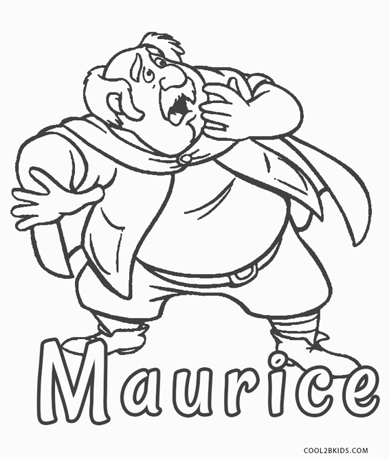 Mrs. Potts and Chip | Disney coloring pages, Coloring pages ... | 670x566