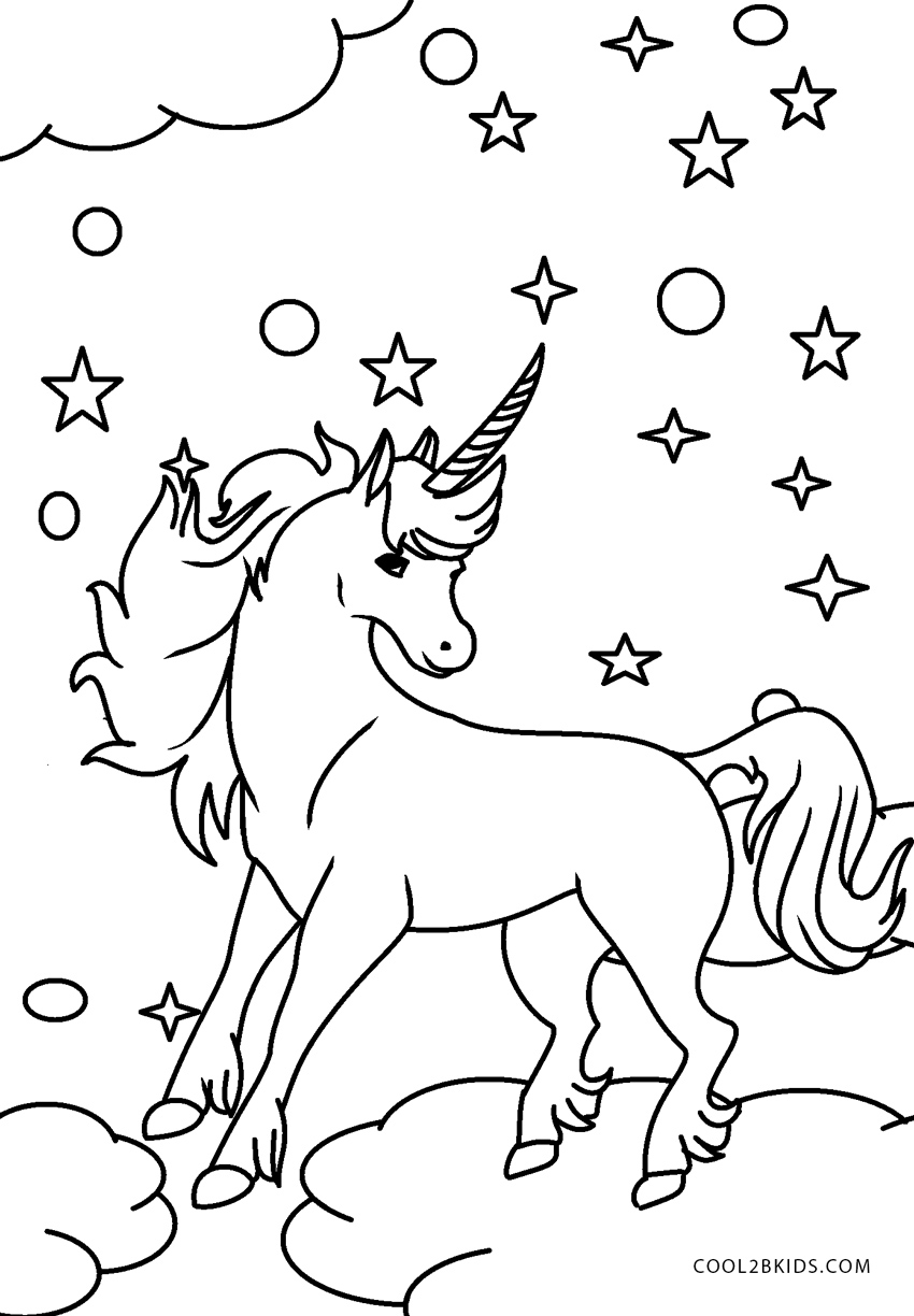 Lisa Frank Coloring Page   Cat coloring page, Coloring pages ...   1224x850