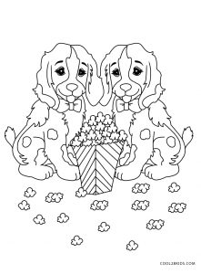 free printable lisa frank coloring pages for kids