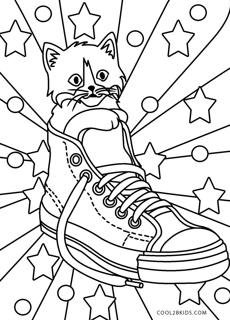 Free Coloring Pages for Adults Printable Image Lisa Frank Coloring ... | 1110x800