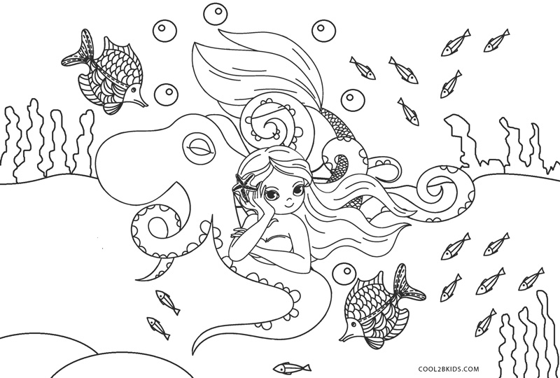 - Free Printable Lisa Frank Coloring Pages For Kids