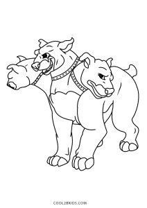 22+ Harry Potter Ravenclaw Coloring Page