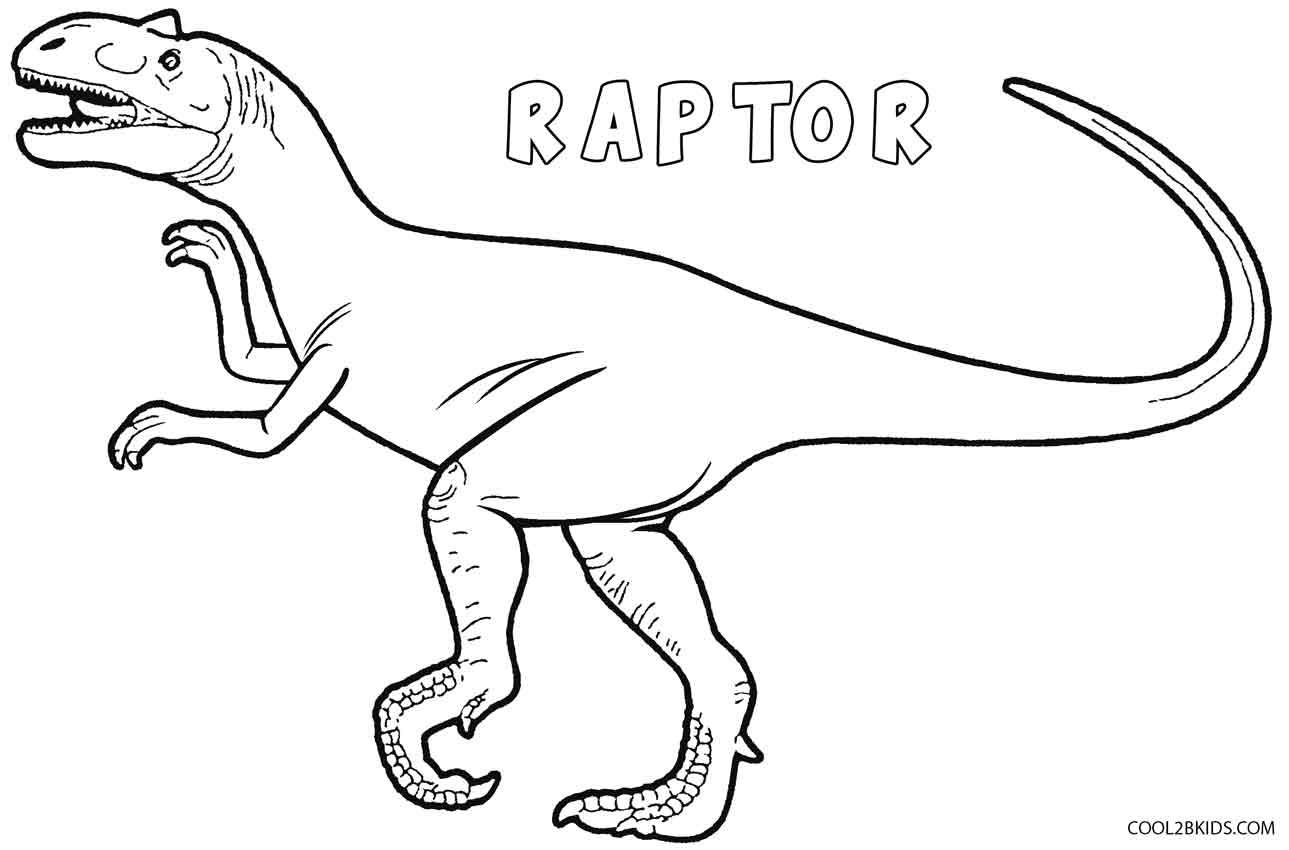 ausmalbilder dinosaurier  malvorlagen kostenlos zum