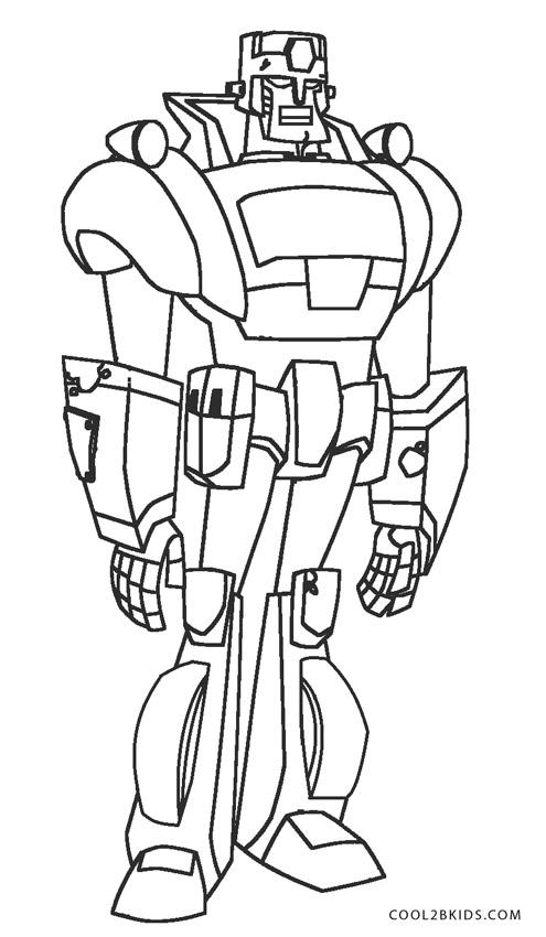 Ausmalbilder Transformers Malvorlagen Kostenlos Zum Ausdrucken