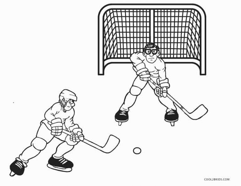 ausmalbilder hockey  malvorlagen kostenlos zum ausdrucken